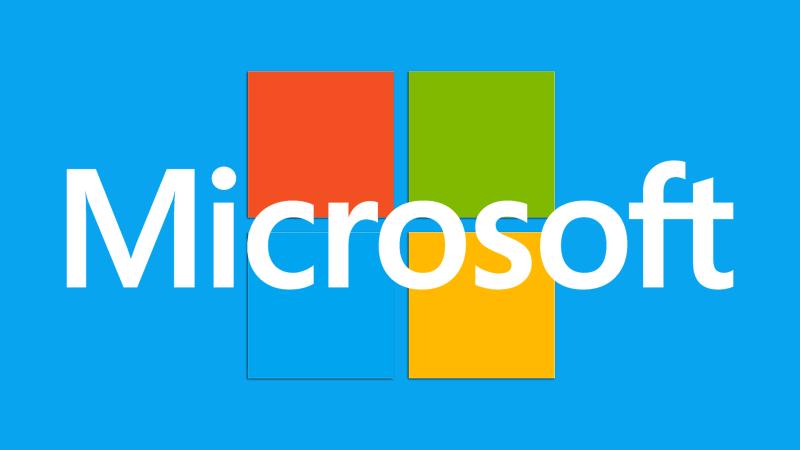 Microsoft Azure1