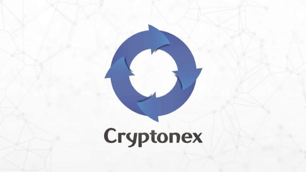 Платформа базируется на протоколе Scrypt, который позволит избежать серьезных хакерских атак и защитить средства пользователей.
