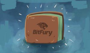 Программное обеспечение Bitfury пользуется спросом во всем мире.