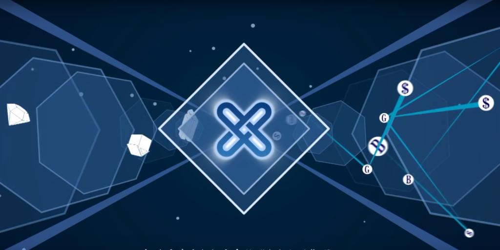 GXChain является общественной сетью, которая поддерживает разработку приложений и выпуск электронных валют.