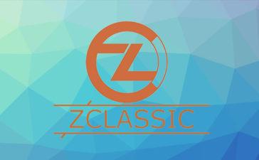 Zclassic обладает всеми преимуществами Zcash, но выгодно отличается отсутствием комиссионных