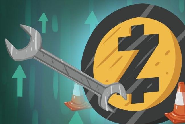 ZEC обладает высоким уровнем приватности транзакций, что отличает эту криптовалюту от BTC