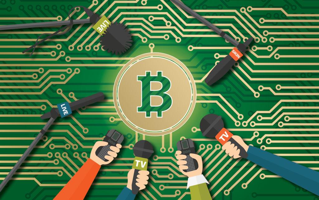 На биткоинах можно неплохо зарабатывать, но нужно знать основы и разбираться в мире криптовалют.