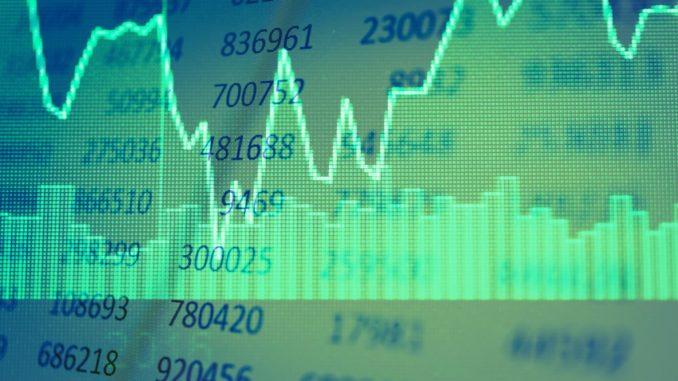 Криптовалюта IOTA привлекает внимание крупнейших инвесторов