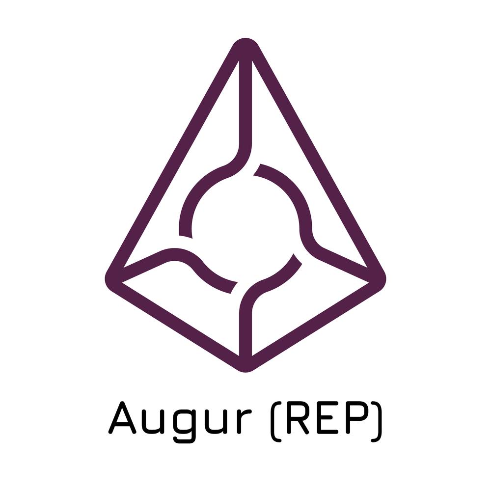 Потенциал роста платформы Augur заложен в огромных объемах мирового рынка беттинговых услуг