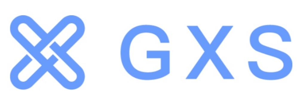 Немалая роль в GXShares отводится безопасности площадки.