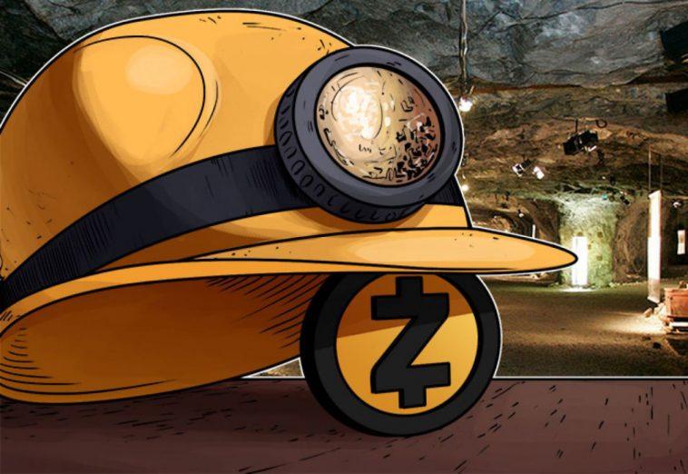 Разработка Zcash основывалась на идеи приватности блокчейн-сети, реализованной в ZeroCoin