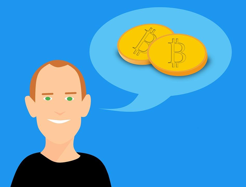 Чтобы зарабатывать биткоины, лучше объединяться в пулы для более быстрой обработки блоков.