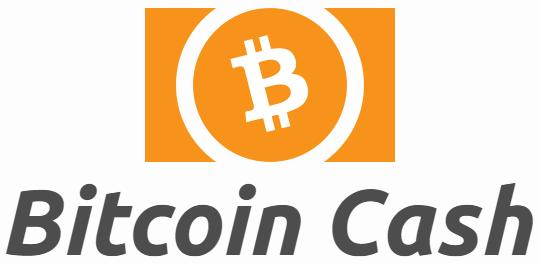 Криптовалюта биткоин кэш появилась в результате форка биткоина