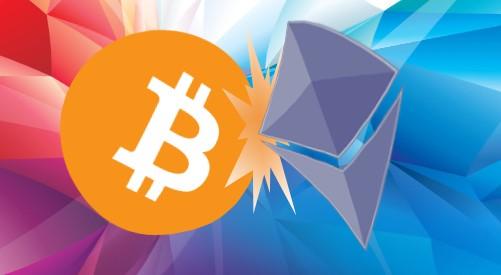 Криптовалютный гений нашел недостатки в блокчейне Bitcoin и Ethereum