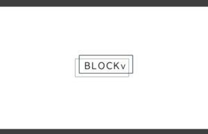 Подключение к BlockV на ранней стадии может принести владельцу криптовалюты хороший доход