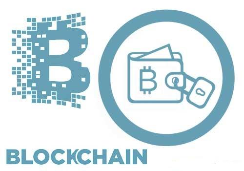 Как зарегистрировать блокчейн-кошелек и что для этого нужно можно узнать на сайте.