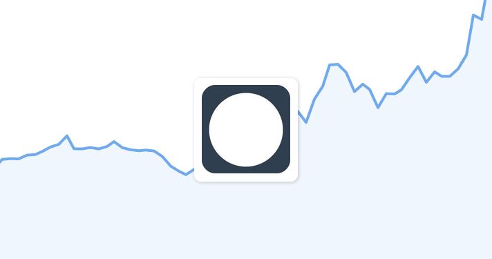 В блокчейне Ethereum блоки формируются намного быстрее (в течение 15-20 секунд), но по тому же принципу.