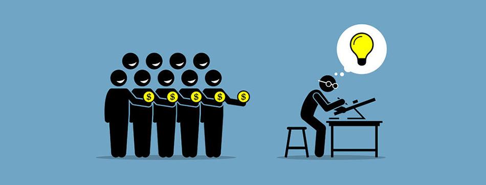 Трейдинг на биржах – альтернативный способ заработка криптовалют.