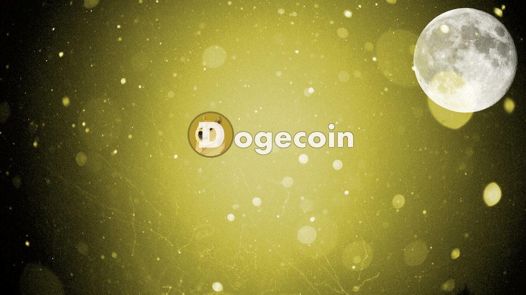 Догкоин-кошелек используется многими участниками криптовалютного сообщества