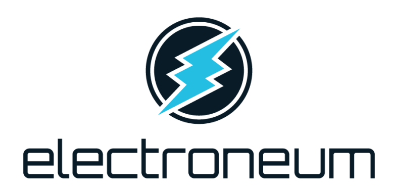 Проект полагается на свою собственную целенаправленную блокировку — в отличие от многих других криптовалют, которые основаны на существующих блоксхемах, таких как Ethereum.