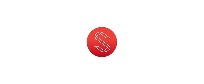 Перспективы проекта Substratum могут сказаться на росте криптовалюты SUB