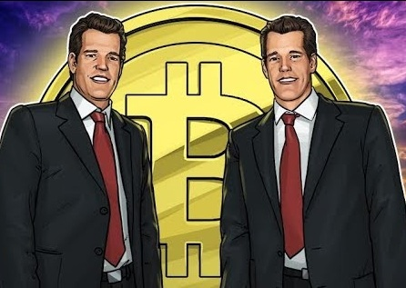 Братья Уинклвосс считаются одними из самых успешных биткоин-инвесторов
