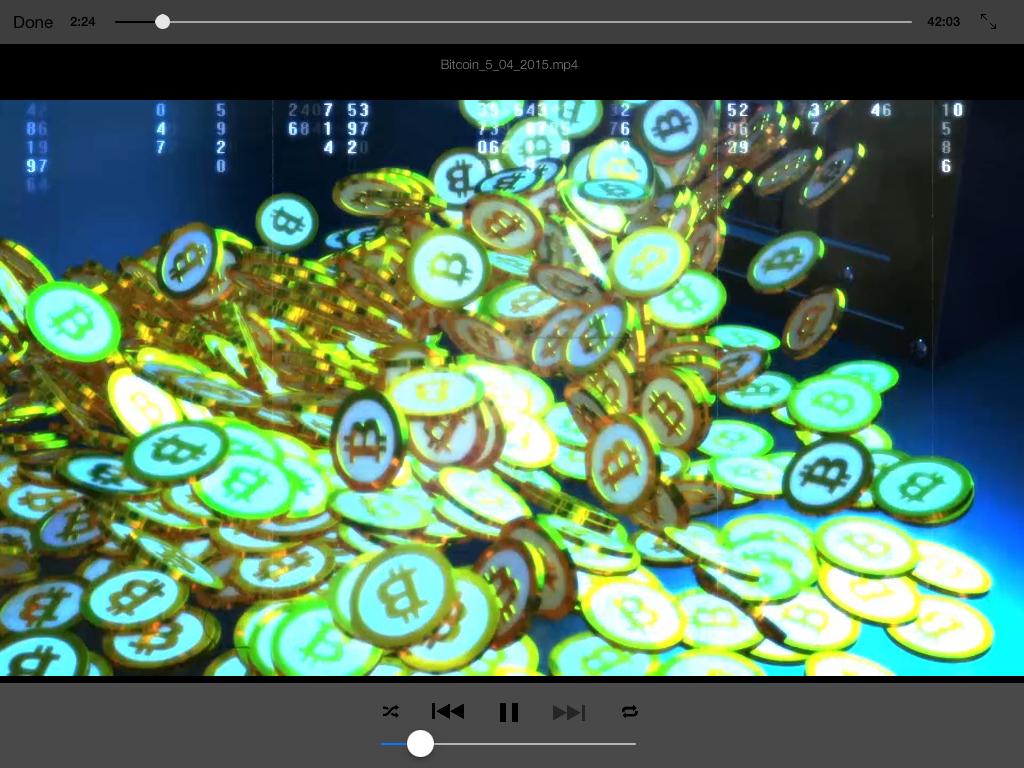 """Над сериалом """"Хардфорк"""" работают настоящие профессионалы из криптовалютного мира"""