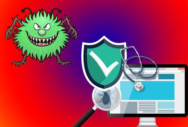 Вирусы-майнеры распространяются с пиратским программным обеспечением и видеоиграми.