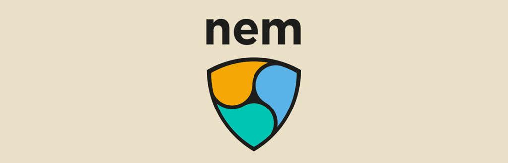 Криптовалюта NEM постепенно растет, поэтому у нее много поклонников и инвесторов