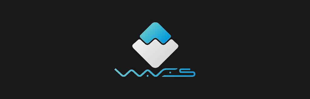 Вэйвс – современная блокчейн-платформа для проведения каудфандинга и выпуска криптовалюты