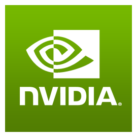 Майнинг на видеокарте NVIDIA нерентабелен, т.к. в алгоритме SHA-256 скорость подбора хеша зависит лишь от скорости работы процессора.