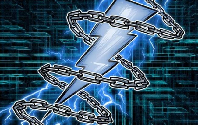 Преимуществ у криптовалют без блокчейна немного, но они имеются.