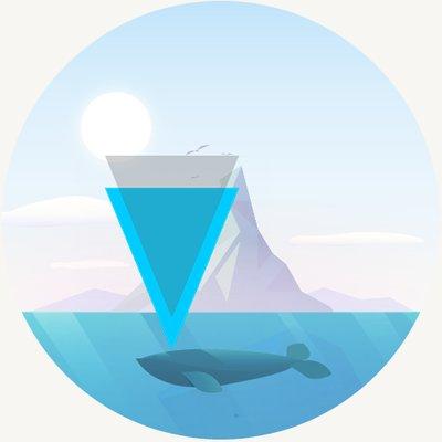 Криптовалюта Verge – это платформа, которая была построена по аналогии Bitcoin.
