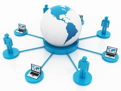 Децентрализация обеспечивает бесперебойную работу сети, нет угрозы сбоев, способных застопорить всю систему.
