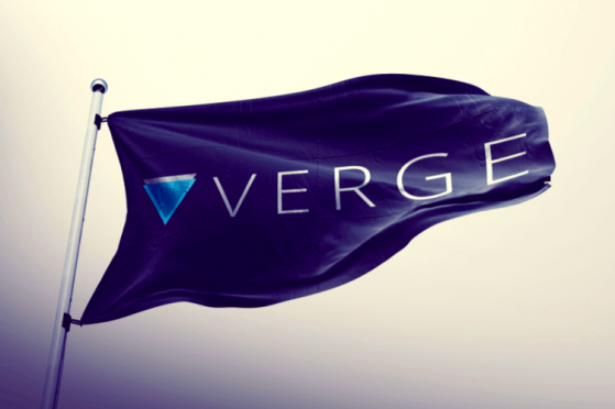 Verge использует Proof of Work для обеспечения безопасности сети, и вы можете использовать мои 5 различных алгоритмов.