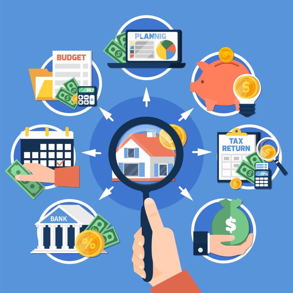 Покупка товаров за биткоины станет обычным делом после легализации конвертации криптовалюты в рубли