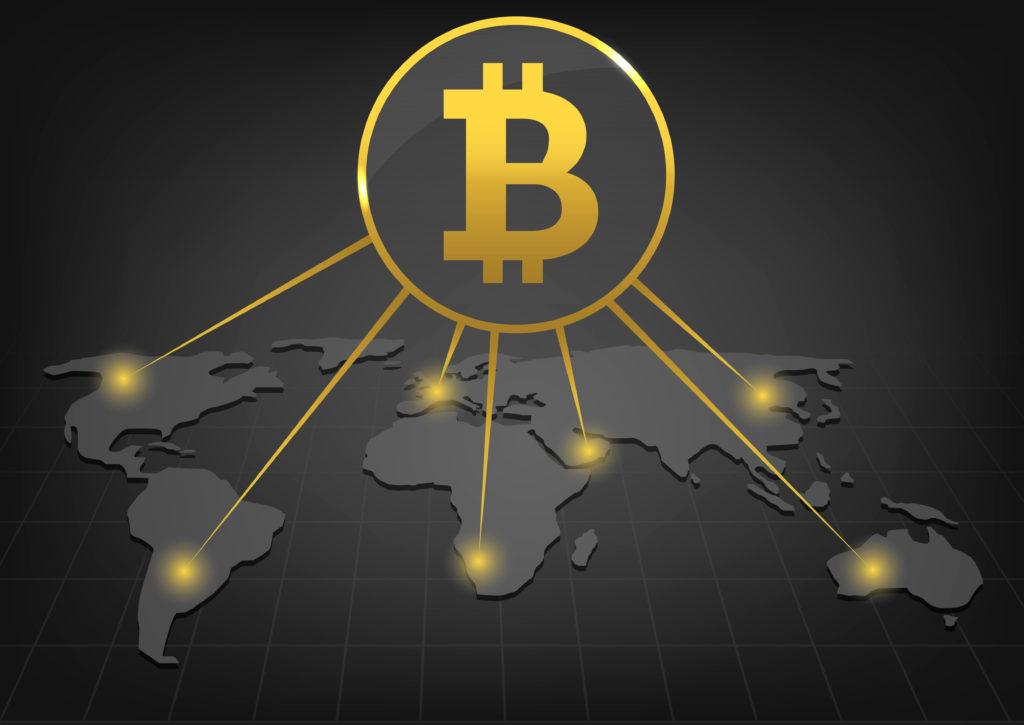 Подобно биткоинам, многие другие криптовалюты активно используются для решения многих задач.