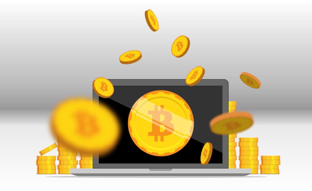 Для добычи криптовалют нужно вложить средства в надежное и производительное оборудование.