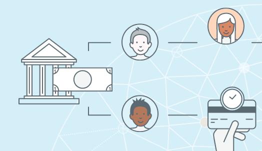 Безопасность Stellar гарантирована использованием smart-контрактов и мультиподписи