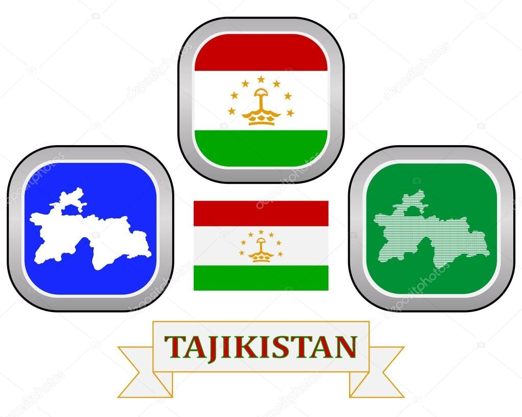 tadjikq