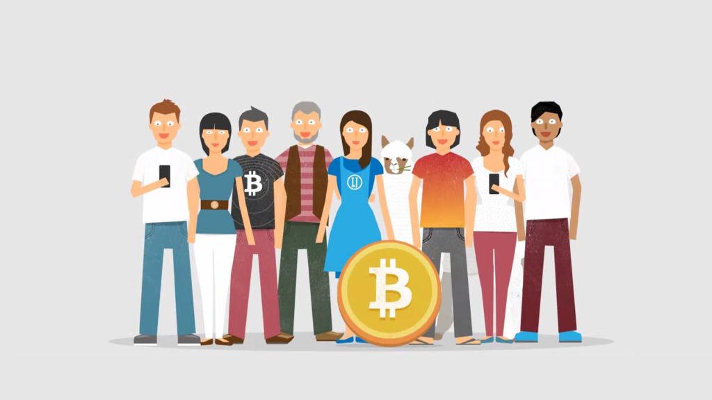 Удобный вывод криптовалюты в реальные деньги и оплата биткоинами товаров и услуг постепенно приобретают цивилизованный вид