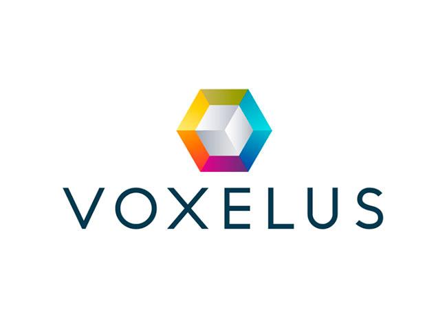 Вложения в криптовалюту VOX могут обернуться приличной прибылью для инвесторов