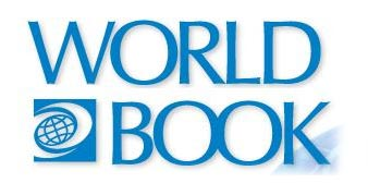 Warld Book станет пулом обменников криптовалют