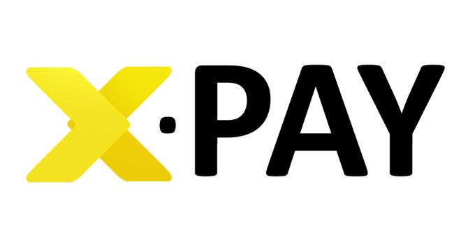 Обменник биткоинов x-PAY имеет русифицированный интерфейс и предлагает хорошие условия по операциям с USD и й Qiwi