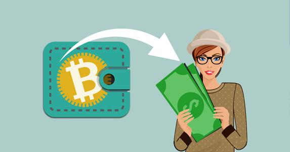 Женщины редко стремятся найти себя в криптоиндустрии, полагая, что не смогут разобраться в этой сфере