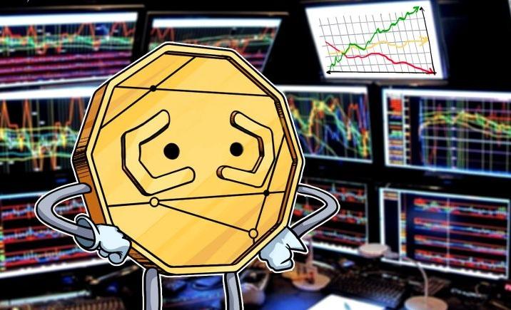 Криптовалютные платежи и торговля биткоинами придут на смену традиционным деньгам