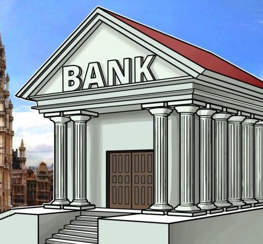 Биткоин и другие цифровые монеты становятся новым денежным активом для банков