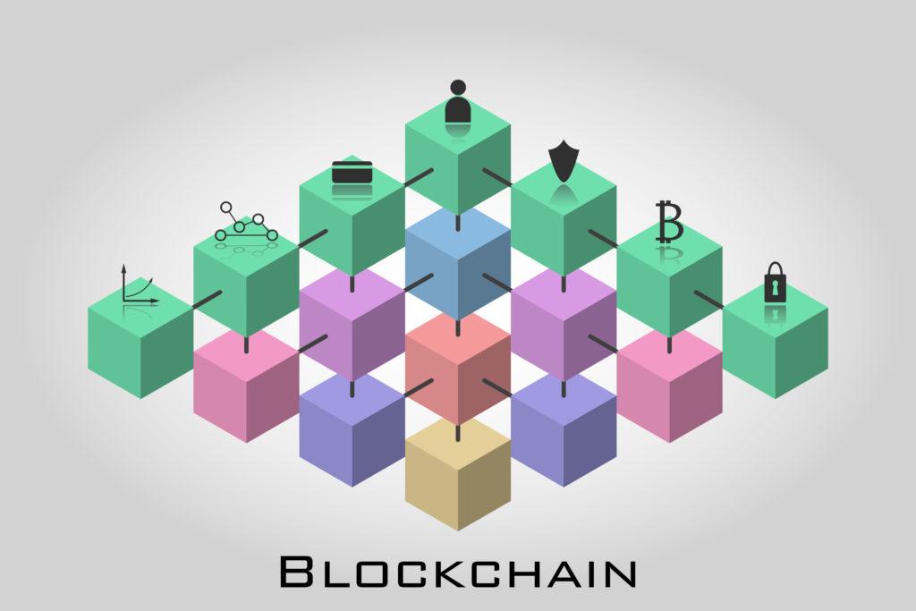 Технология блокчейн преимуществ имеет множество, среди которых безопасность транзакций.