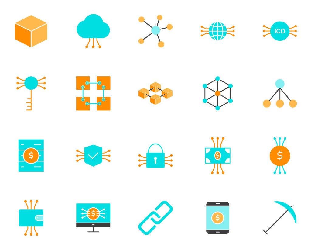 Технология IoT способна объединять в сеть обычные девайсы