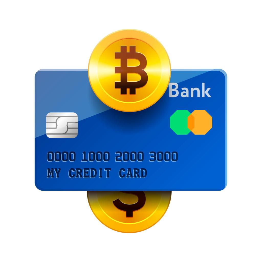 Банки со временем наверняка начнут внедрять блокчейн-технологии для повышения скорости и безопасности финансовых операций.