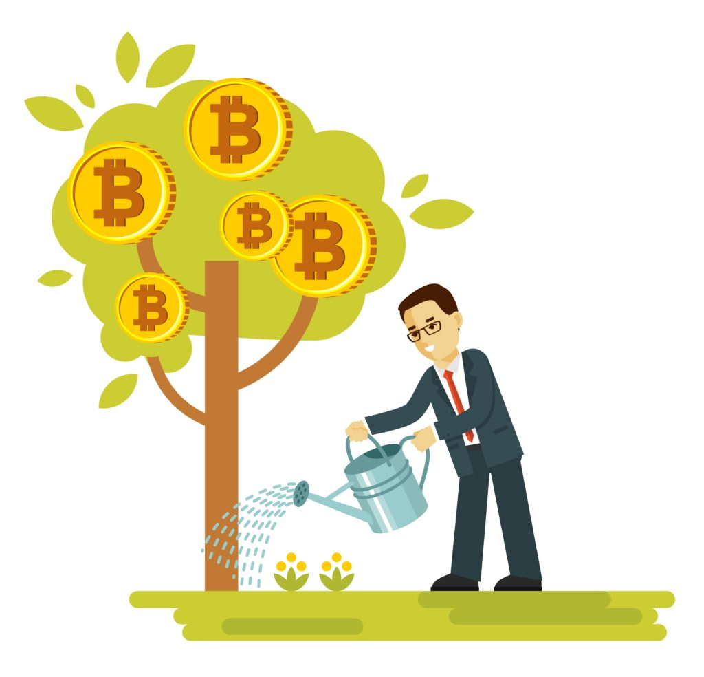 Преимуществ у блокчейна огромное множество, но их нужно научиться использовать.
