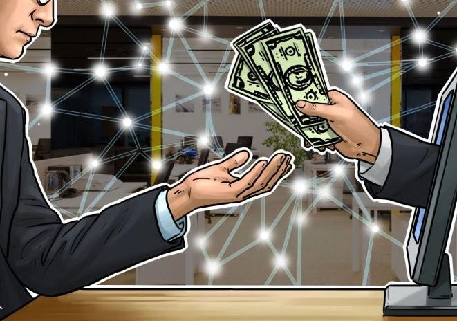 Стабильность курса криптовалюты может достигаться привязкой к фиатным деньгам