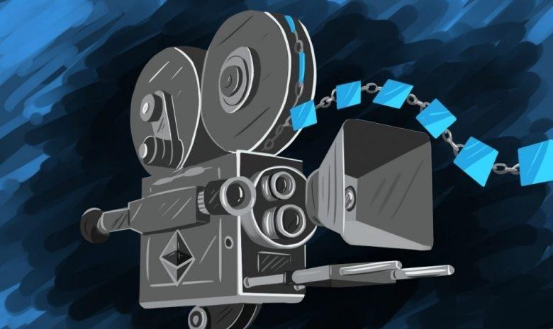 В Украине же бурными темпами идет развитие отечественного кинематографа