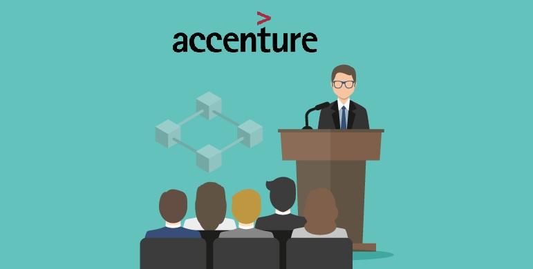 Accenture Global
